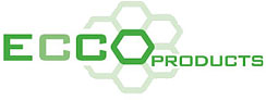 EccoProducts